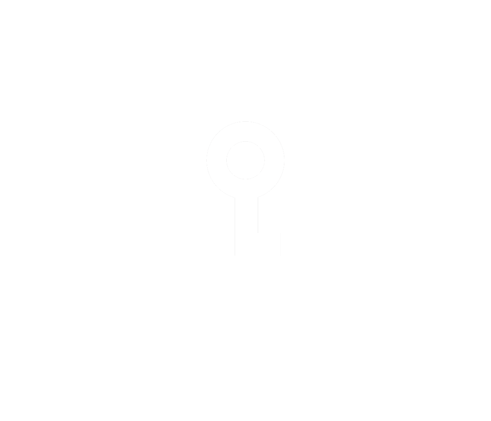 cryptophone russia